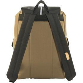 Herschel Dawson Backpack Cub/Black/White